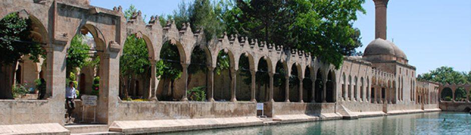 Mardin Oto Kiralama, Mardin Gezilecek Yerler, Mardin Otelleri, Mardin Turu, Mardin Gezisi, Urfa balıklıgöl