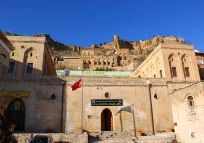 Mardin Turları, Mardin Oto Kiralama, Mardin Gezilecek Yerler, Mardin Otelleri, Mekanlar, Mardin Turu, Mardin Gezisi