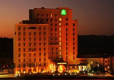 erdoba elegance hotel, mardin otelleri